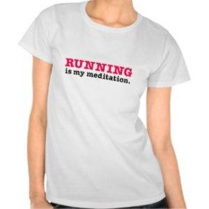running_is_meditation