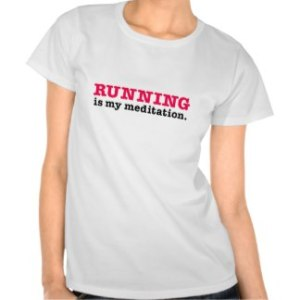 running_is_meditation